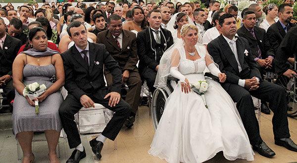 casamento-comunitário-inscrição-600x330 2019