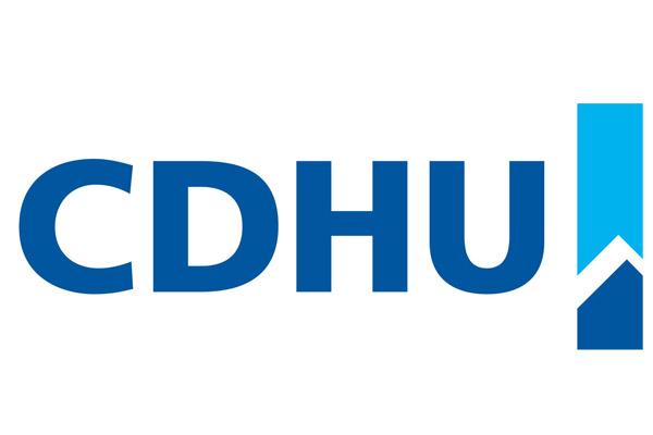 cdhu-inscrição-600x400 2019