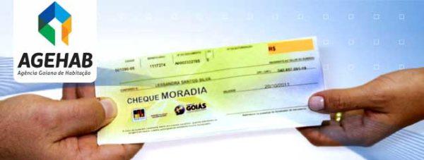 cheque-mais-moradia-como-conseguir-600x227 2019