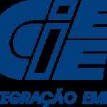 ciee-vagas-estágios-150x150 2019