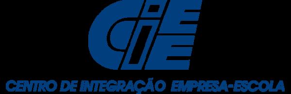 ciee-vagas-estágios-600x194 2019