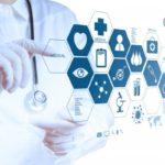 como-é-feita-a-prova-de-revalidação-do-diploma-de-medicina-150x150 2019