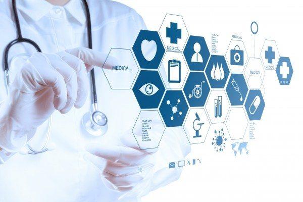 como-é-feita-a-prova-de-revalidação-do-diploma-de-medicina-600x400 2019