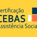 como-conseguir-a-certificação-para-estabelecimento-de-assistência-social-150x150 2019