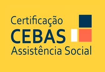 como-conseguir-a-certificação-para-estabelecimento-de-assistência-social 2019