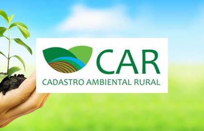 como-fazer-cadastro-ambiental-rural 2019