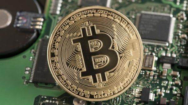 como-funciona-a-bitcoin-600x338