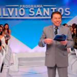 como-participar-do-programa-silvio-santos-150x150 2019