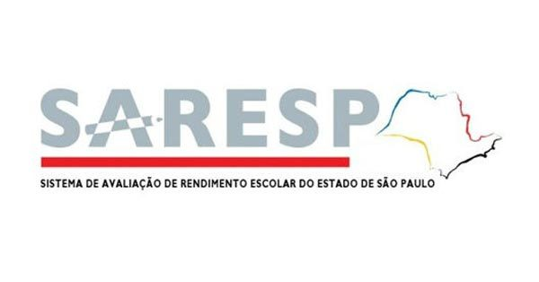 como-ser-fiscal-do-saresp-600x314 2019