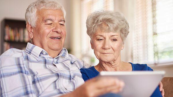 como-solicitar-a-revisão-da-aposentadoria-do-inss-600x336 2019