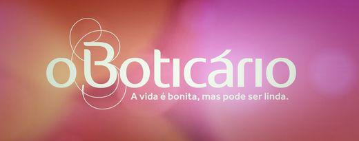 como-solicitar-os-produtos-o-boticário 2019
