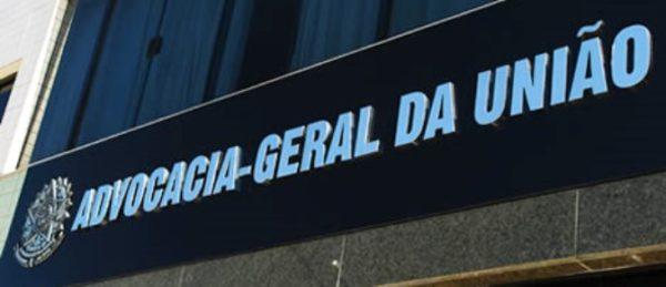 concurso-advocacia-geral-da-união-600x259 2019
