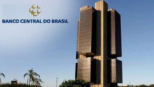 concurso-banco-central-do-brasil 2019