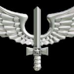 concurso-força-aera-brasileira-150x150 2019