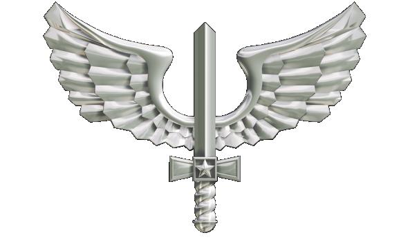 concurso-força-aera-brasileira 2019
