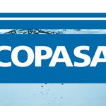 concurso-público-copasa-150x150 2019