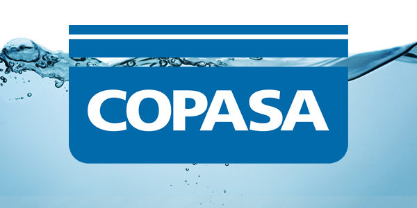 concurso-público-copasa-600x300 2019