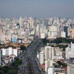 consulta-ao-cadastro-imobiliário-150x150 2019