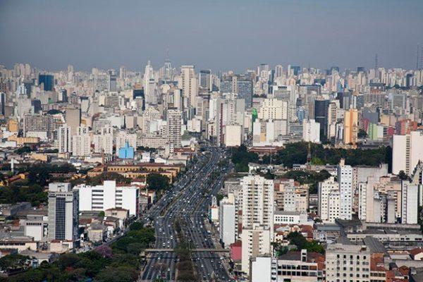 consulta-ao-cadastro-imobiliário-600x400 2019
