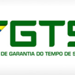 consulta-conta-inativa-fgts-150x150 2019