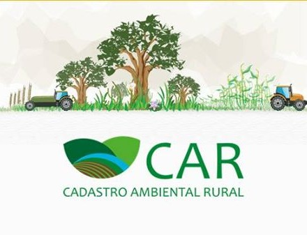 consulta-do-cadastro-ambiental-rural-car 2019