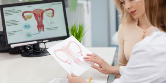 consulta-gratuita-ao-ginecologista-online 2019