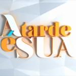 contato-do-programa-a-tarde-é-sua-150x150 2019