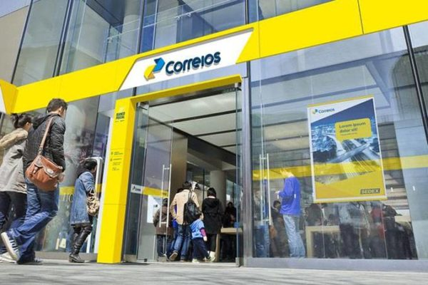 correios-apostila-para-concurso-600x400 2019