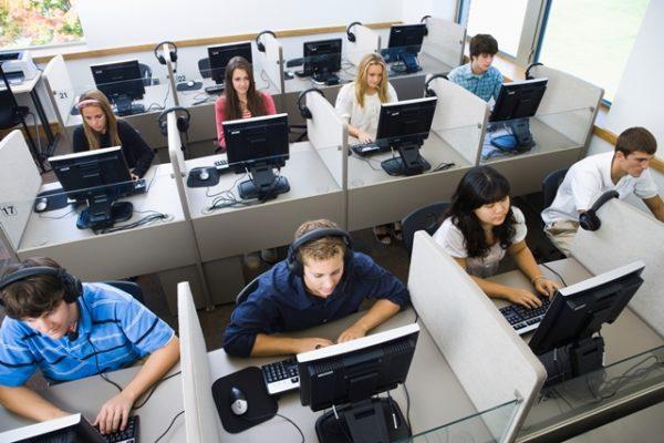 cursos-gratis-senac-600x400 2019