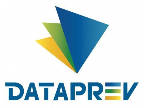 dataprev-consulta 2019