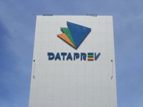 dataprev-extrato 2019