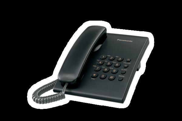 denúncia-anônima-funciona-600x399 2019