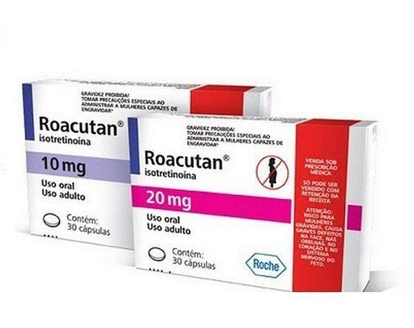 descontos-em-remédios-no-cuidados-pela-vida-600x475