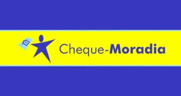 direito-cheque-moradia-600x319 2019
