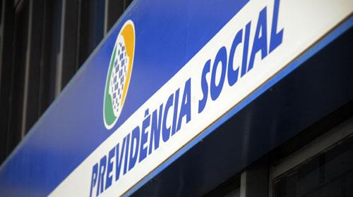 documetos-para-pensão-especial 2019