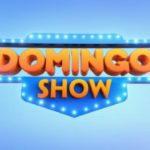 domingo-show-participe-150x150 2019