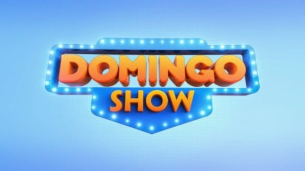 domingo-show-participe-600x337 2019