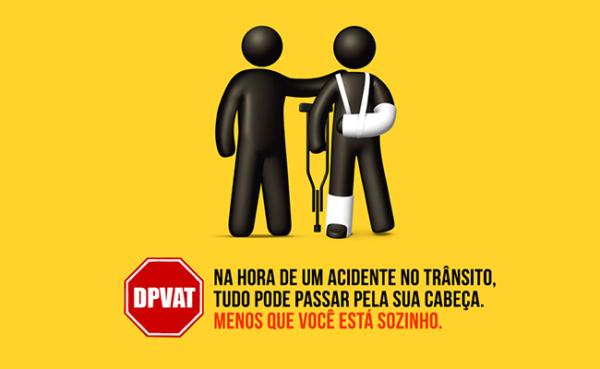 dpvat-indenização-600x369 2019