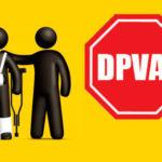 dpvat-seguro-150x150 2019