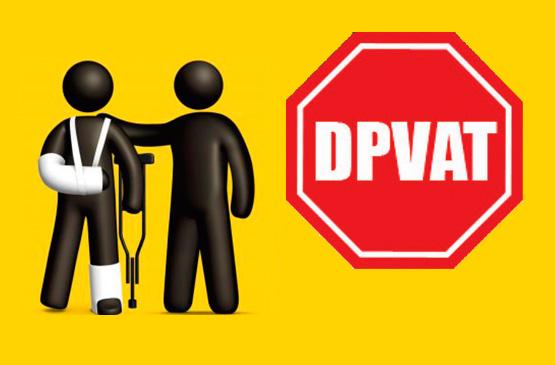 dpvat-seguro 2019