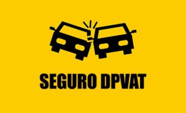 dpvat-valor-600x363 2019