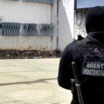 edital-agente-penitenciário-150x150 2019