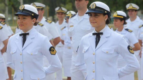 edital-concurso-militar-marinha-do-brasil-600x338 2019