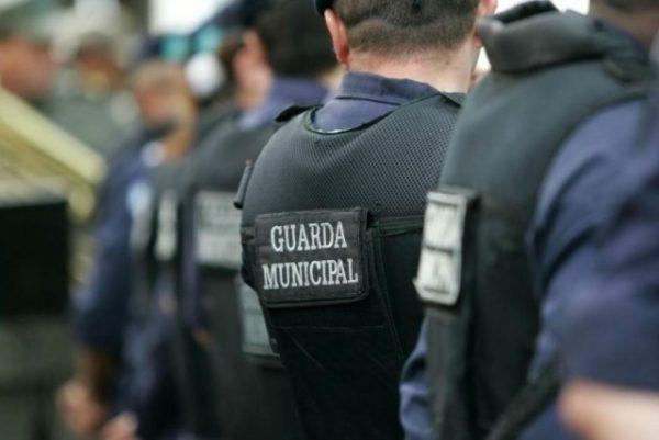 edital-guarda-municipal-600x401 2019