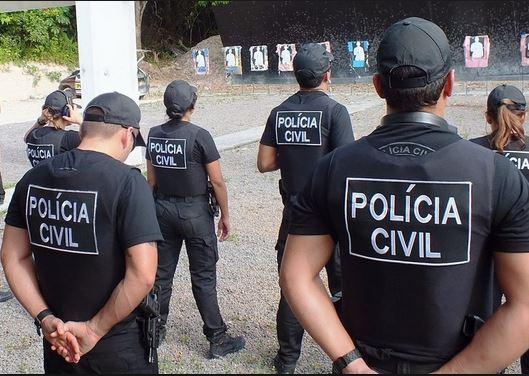 edital-polícia-civil 2019