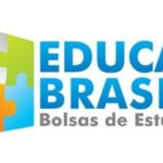 educa-mais-brasil-inscrição-150x150 2019