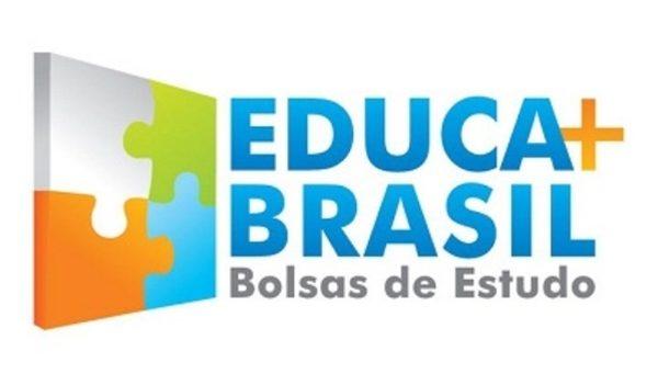 educa-mais-brasil-inscrição-600x351 2019