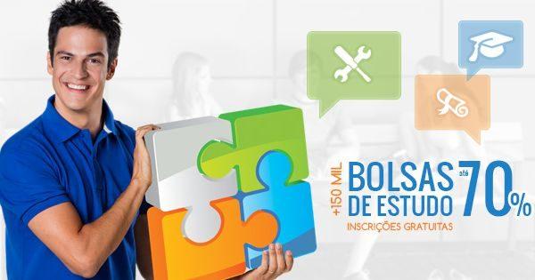educa-mais-brasil-quem-pode-se-inscrever-600x315 2019