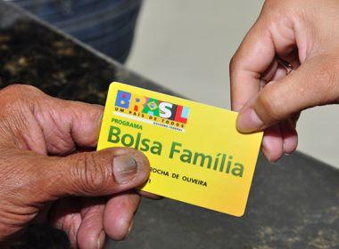 emissão-cartão-bolsa-família 2019