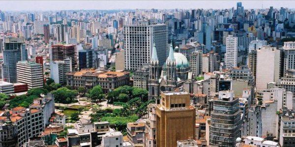 emissão-certificação-negativa-cadastro-imobiliário-600x300 2019